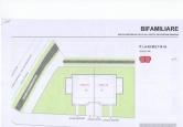 Villa Bifamiliare in vendita a Santa Giustina in Colle, 6 locali, prezzo € 270.000 | Cambio Casa.it