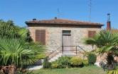 Villa Bifamiliare in vendita a Trequanda, 4 locali, prezzo € 170.000 | Cambio Casa.it