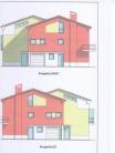 Villa a Schiera in vendita a Santa Giustina in Colle, 4 locali, zona Zona: Fratte, prezzo € 170.000 | Cambio Casa.it