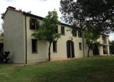 Rustico / Casale in vendita a Baone, 4 locali, Trattative riservate | Cambio Casa.it