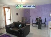 Appartamento in vendita a Cavallino, 4 locali, zona Zona: Castromediano, prezzo € 170.000 | CambioCasa.it