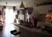 Appartamento in vendita a Camposampiero, 4 locali, zona Località: Camposampiero - Centro, prezzo € 135.000 | CambioCasa.it