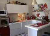 Appartamento in vendita a Camposampiero, 4 locali, zona Località: Camposampiero - Centro, prezzo € 135.000 | Cambio Casa.it