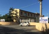 Magazzino in affitto a Milazzo, 9999 locali, prezzo € 12.000 | CambioCasa.it