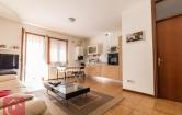 Appartamento in vendita a Brugine, 3 locali, prezzo € 78.000 | CambioCasa.it