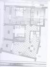 Appartamento in vendita a San Giorgio delle Pertiche, 4 locali, zona Località: San Giorgio delle Pertiche - Centro, prezzo € 115.000 | Cambio Casa.it