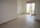Appartamento in vendita a Barbarano Vicentino, 3 locali, zona Zona: Ponte Barbarano, prezzo € 80.000 | CambioCasa.it