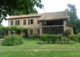 Rustico / Casale in vendita a Selvazzano Dentro, 9999 locali, zona Zona: Feriole, prezzo € 500.000   CambioCasa.it