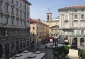 Appartamento in vendita a Trieste, 9999 locali, zona Zona: Centro, prezzo € 170.000 | CambioCasa.it