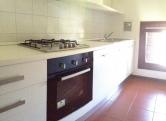 Appartamento in affitto a Cittadella, 2 locali, zona Località: Cittadella, prezzo € 500 | CambioCasa.it