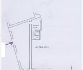 Negozio / Locale in vendita a Taggia, 9999 locali, zona Località: Taggia - Centro, prezzo € 250.000 | Cambio Casa.it