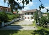 Villa Bifamiliare in vendita a Badia Calavena, 6 locali, zona Zona: San Valentino, prezzo € 140.000 | Cambio Casa.it