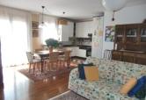 Appartamento in vendita a San Giorgio delle Pertiche, 4 locali, zona Zona: Arsego, prezzo € 140.000   CambioCasa.it