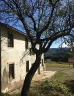 Rustico / Casale in vendita a Grancona, 4 locali, zona Località: Grancona, prezzo € 130.000 | Cambio Casa.it