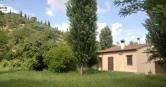 Rustico / Casale in vendita a Cinto Euganeo, 2 locali, prezzo € 160.000 | Cambio Casa.it