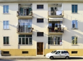 Appartamento in vendita a Lonigo, 2 locali, zona Località: Lonigo, prezzo € 48.000   CambioCasa.it