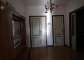 Attico / Mansarda in vendita a Silvi, 3 locali, zona Località: Silvi, prezzo € 99.000 | CambioCasa.it