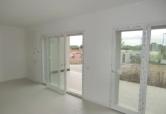 Villa in vendita a Curtarolo, 4 locali, zona Località: Curtarolo - Centro, prezzo € 290.000 | Cambio Casa.it