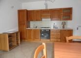 Appartamento in affitto a Teolo, 3 locali, zona Zona: San Biagio, prezzo € 560 | Cambio Casa.it