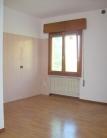 Appartamento in vendita a Casier, 3 locali, zona Zona: Dosson di Casier, prezzo € 138.000 | CambioCasa.it
