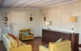Appartamento in vendita a Vicenza, 5 locali, zona Località: Mercato Nuovo, prezzo € 88.000   Cambio Casa.it