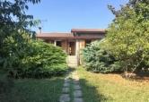 Villa in vendita a Giacciano con Baruchella, 5 locali, zona Zona: Baruchella, prezzo € 155.000 | CambioCasa.it