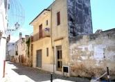 Villa in vendita a Racale, 2 locali, zona Località: Racale - Centro, prezzo € 39.000 | Cambio Casa.it