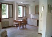 Appartamento in affitto a Cittadella, 1 locali, prezzo € 400 | Cambio Casa.it