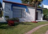 Villa in vendita a Numana, 5 locali, zona Località: Numana, prezzo € 430.000 | CambioCasa.it