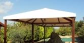 Villa in vendita a Camerano, 5 locali, zona Località: Camerano, prezzo € 480.000 | Cambio Casa.it