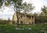 Rustico / Casale in vendita a Camerano, 4 locali, zona Località: Camerano, prezzo € 275.000 | Cambio Casa.it