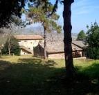 Rustico / Casale in vendita a Loreto, 4 locali, zona Località: Loreto, Trattative riservate | Cambio Casa.it