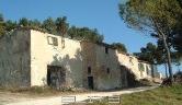 Rustico / Casale in vendita a Sirolo, 5 locali, zona Località: Sirolo, prezzo € 550.000 | CambioCasa.it