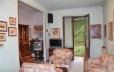 Appartamento in vendita a Siena, 5 locali, prezzo € 235.000 | Cambio Casa.it