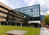 Appartamento in vendita a Levico Terme, 3 locali, zona Località: Levico Terme - Centro, prezzo € 120.000 | Cambio Casa.it