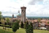 Villa in vendita a Lonato, 5 locali, zona Zona: Barcuzzi, prezzo € 250.000 | CambioCasa.it