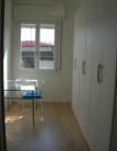 Appartamento in affitto a Vicenza, 4 locali, zona Località: Vicenza - Centro, prezzo € 900 | Cambio Casa.it