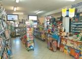 Immobile Commerciale in vendita a Torrita di Siena, 1 locali, Trattative riservate | Cambio Casa.it