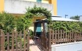 Appartamento in vendita a Monticello Conte Otto, 2 locali, zona Zona: Cavazzale, prezzo € 37.000 | CambioCasa.it