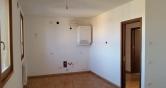 Appartamento in vendita a Piazzola sul Brenta, 2 locali, zona Località: Piazzola Sul Brenta, prezzo € 90.000   Cambio Casa.it