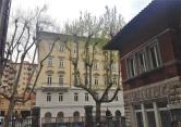 Appartamento in affitto a Trieste, 9999 locali, zona Zona: Semicentro, prezzo € 700 | CambioCasa.it