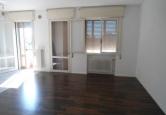 Appartamento in vendita a Cadoneghe, 3 locali, zona Zona: Mejaniga, prezzo € 93.000 | Cambio Casa.it