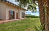 Villa in vendita a Tavernerio, 7 locali, zona Zona: Solzago, prezzo € 950.000 | Cambio Casa.it