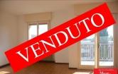 Appartamento in vendita a Cervignano del Friuli, 4 locali, zona Località: Cervignano del Friuli, prezzo € 75.000 | Cambio Casa.it