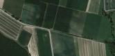 Terreno Edificabile Residenziale in vendita a Camino al Tagliamento, 9999 locali, prezzo € 38.500 | CambioCasa.it