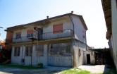 Laboratorio in vendita a Arzignano, 9999 locali, zona Zona: Tezze, prezzo € 140.000 | Cambio Casa.it