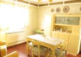 Appartamento in affitto a Cavezzo, 3 locali, zona Località: Cavezzo - Centro, prezzo € 450 | CambioCasa.it