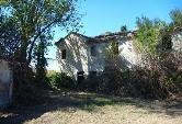 Rustico / Casale in vendita a San Costanzo, 9999 locali, zona Località: San Costanzo, prezzo € 150.000   Cambio Casa.it