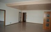 Ufficio / Studio in affitto a Camisano Vicentino, 9999 locali, prezzo € 1.000 | CambioCasa.it