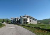 Appartamento in vendita a Bosco Chiesanuova, 2 locali, zona Località: Bosco Chiesanuova, prezzo € 45.000 | CambioCasa.it